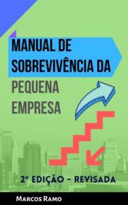 capa_manual-2B