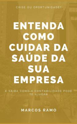 cp_entenda3